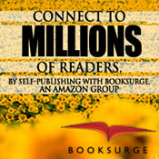 BookSurge Referral